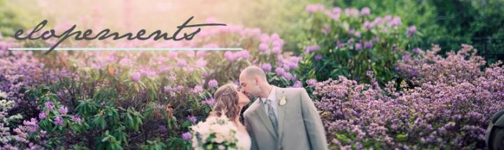 paris elopement packages - joyeuse photography
