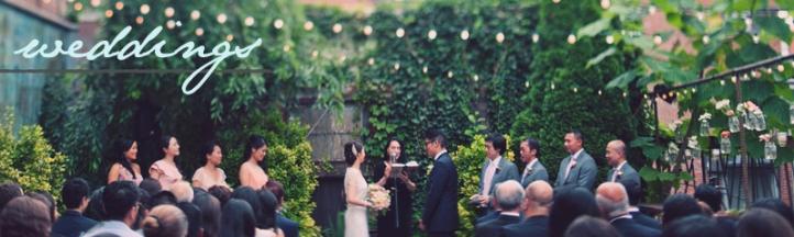 wedding photography packages paris - joyeuse photography