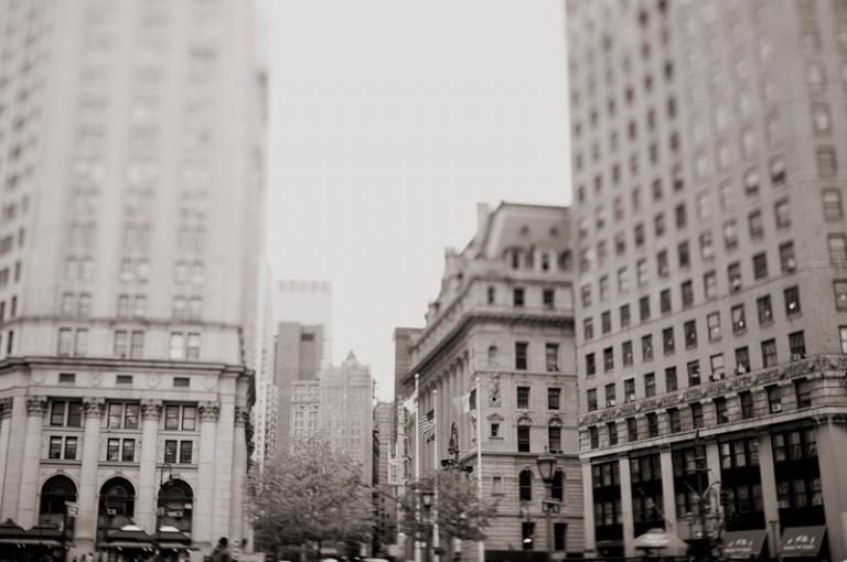 new york city hall  // joyeuse photography