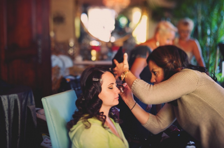 creative photojournalistic wedding photography new york // joyeuse photography