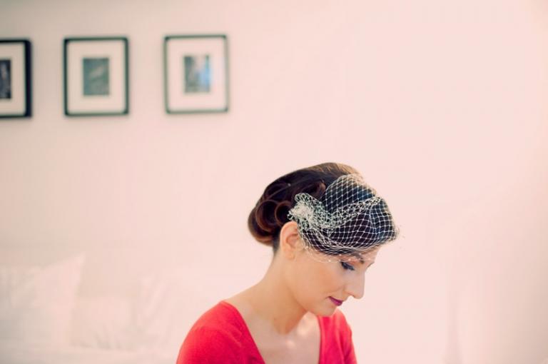 nantes creative wedding photography france // joyeuse photography