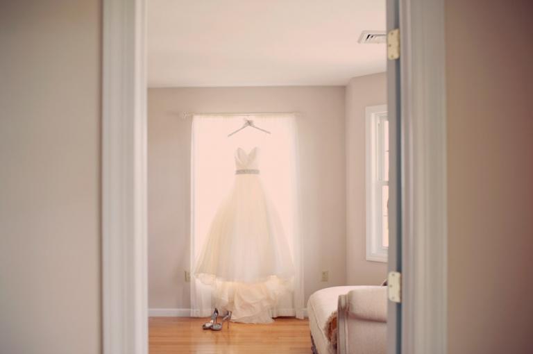 photojournalistic destination wedding photography // joyeuse photography