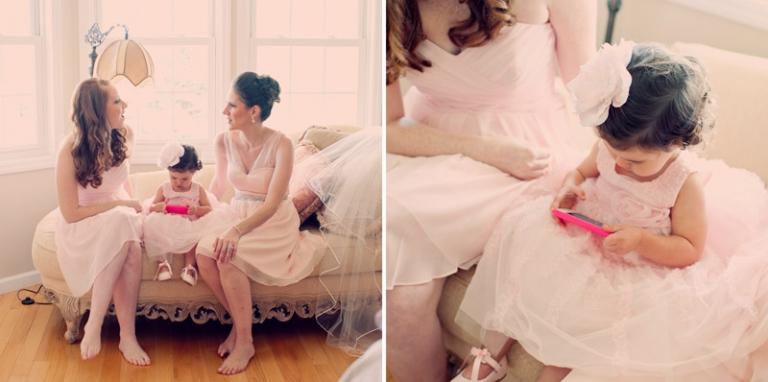 long island creative photojournalistic wedding photography // joyeuse photography