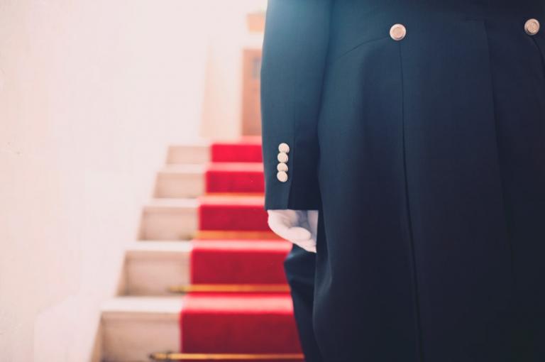 creative photojournalistic wedding photography nantes // joyeuse photography