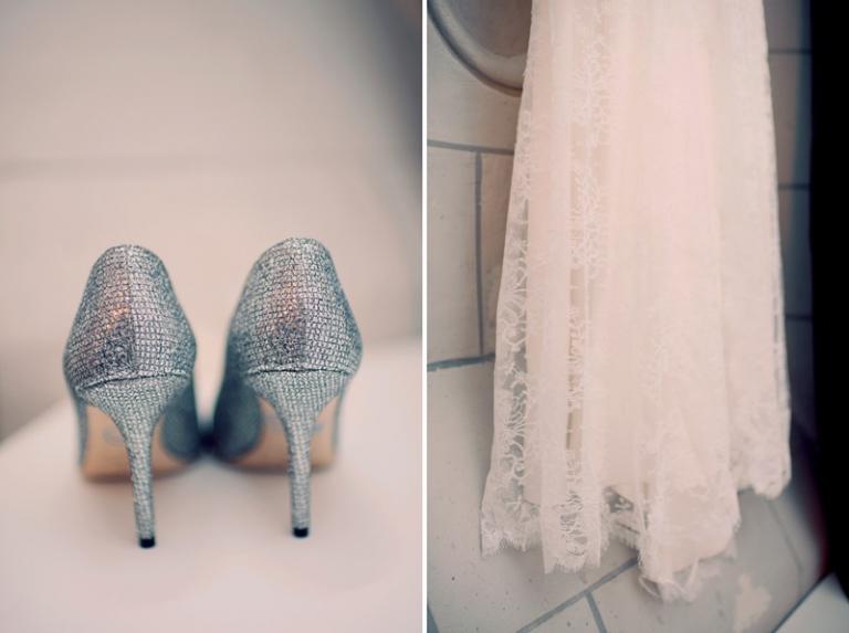 photographie créative mariage france //  joyeuse photography