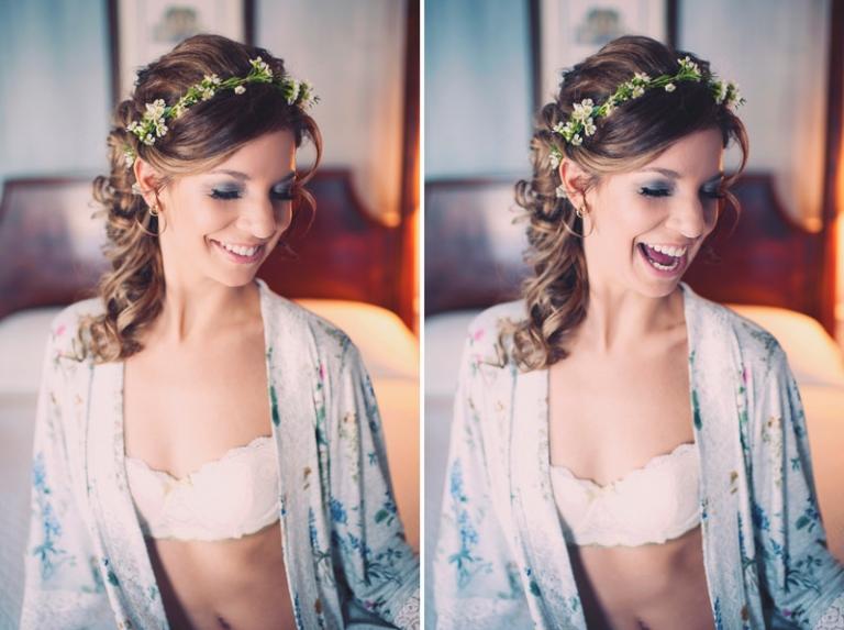 photographe boudoir paris // joyeuse photography