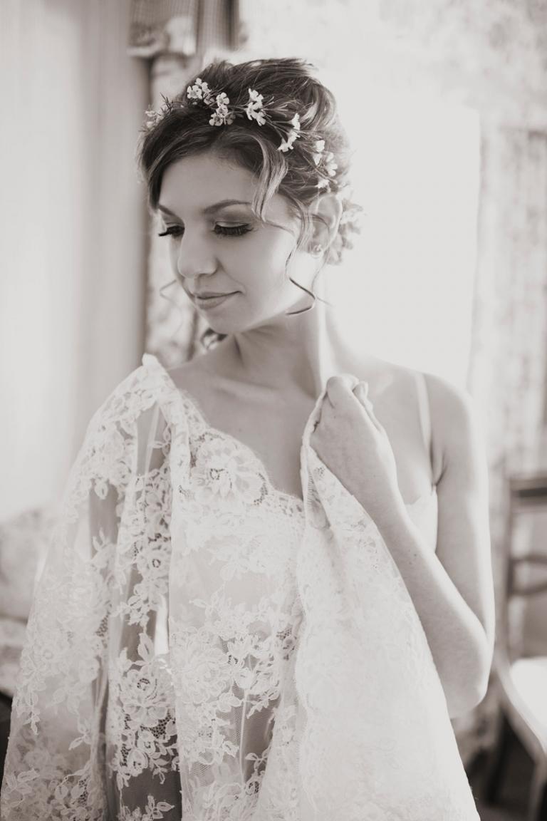 bridal boudoir photography paris // joyeuse photography