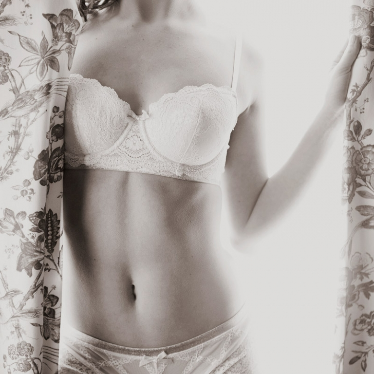 photographe boudoir bruxelles // joyeuse photography