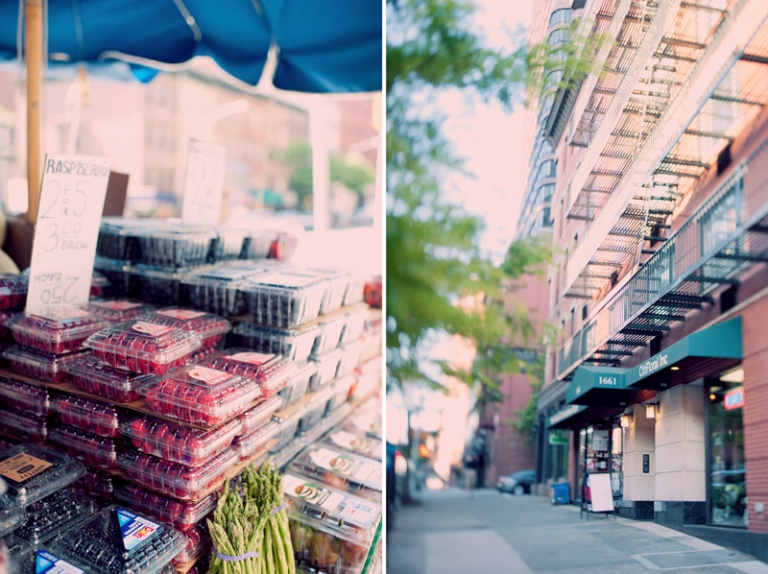 séance photo new york city - joyeuse photography