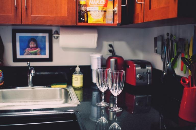 home photography- joyeuse photography