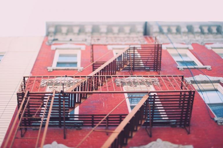 williamsburg brooklyn - joyeuse photography