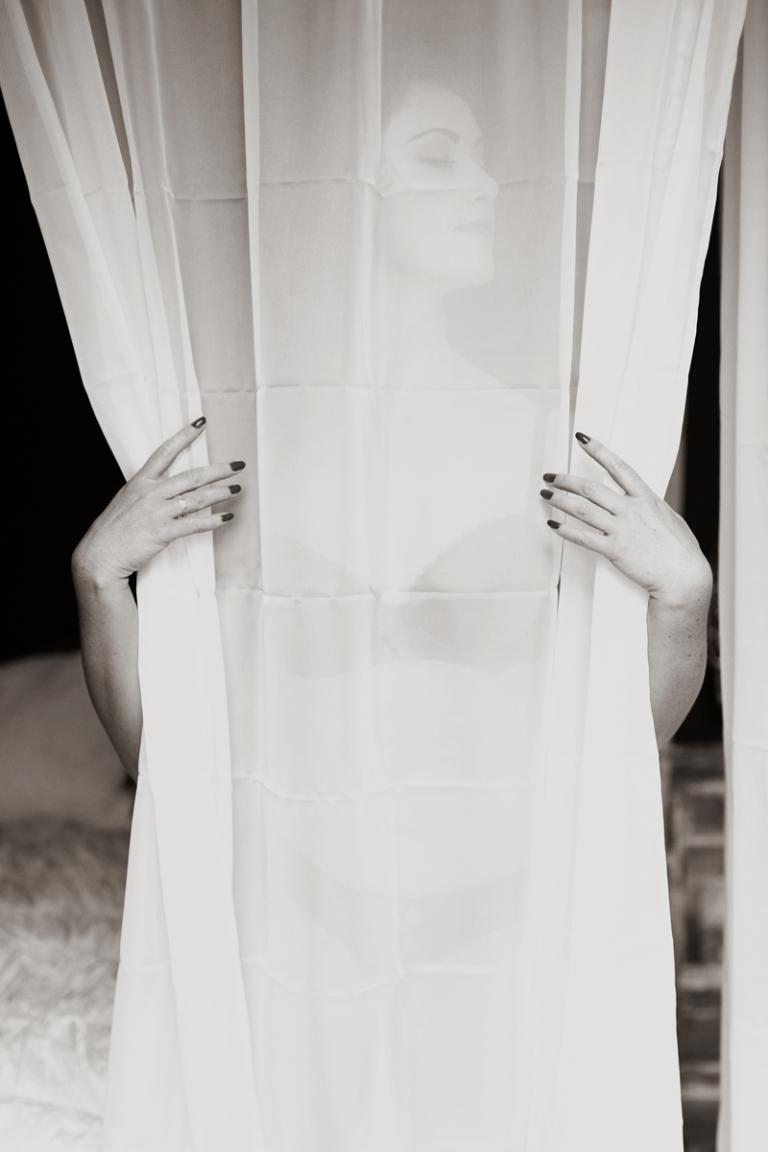 artistic-photography-brussels-joyeuse-photography