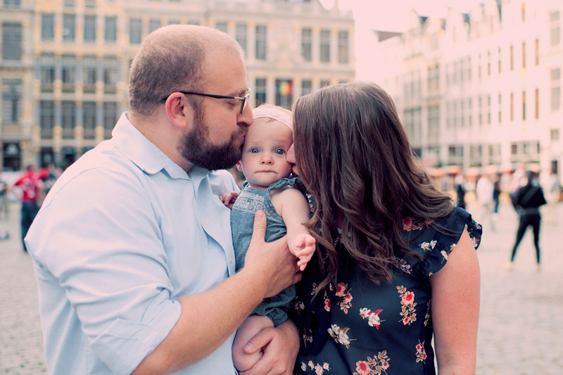 family-photographer-brussels