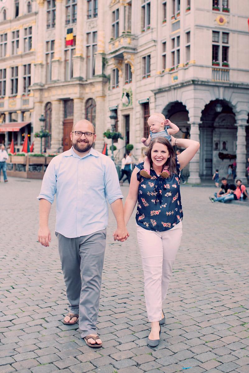 photographe-mariage-bruxelles-belgique