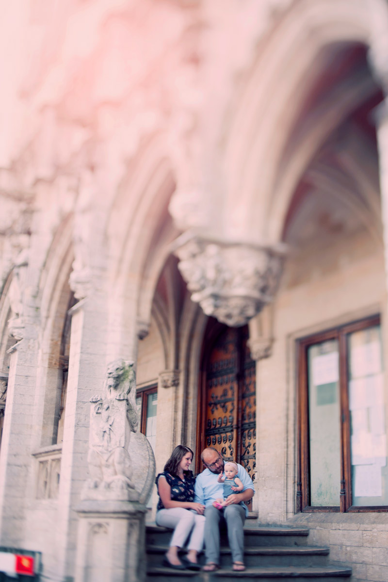 brussels-grand-place-photography