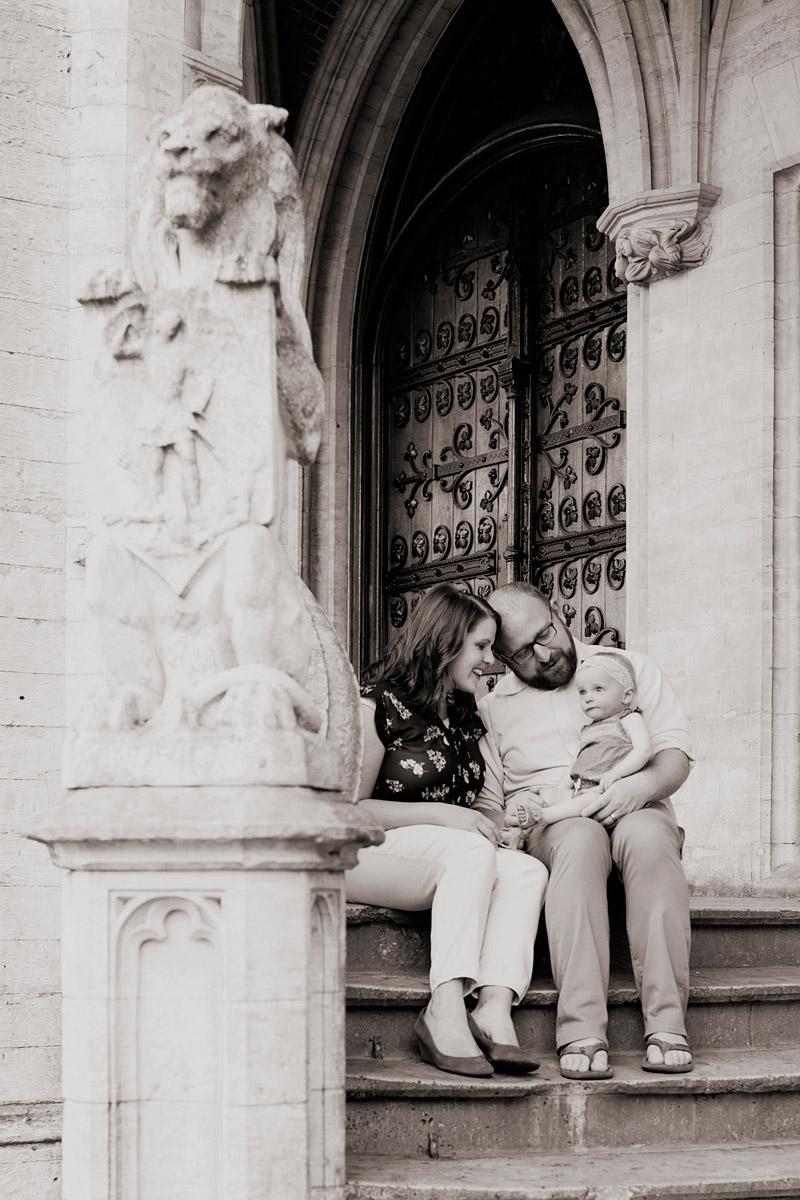 photographe-bruxelles