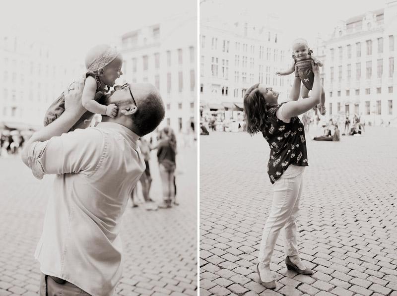 photographe-famille-bruxelles