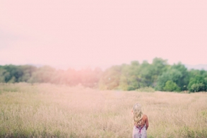 dreamy-photography-denver-photographer-joyeuse-photography
