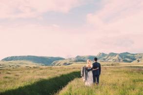 iceland wedding photographer joyeuse photography