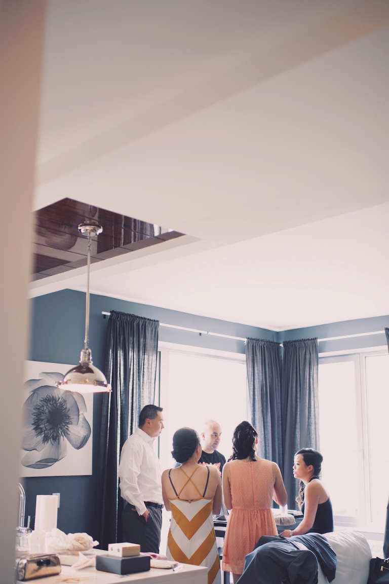 williamsburg wedding photography joyeuse photography