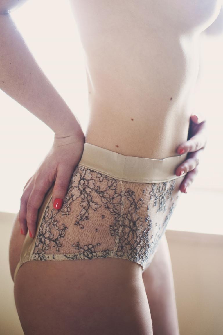 new york boudoir photography joyeuse photography