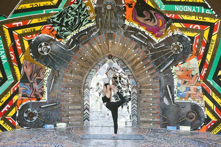 yogi portraits joyeuse photography